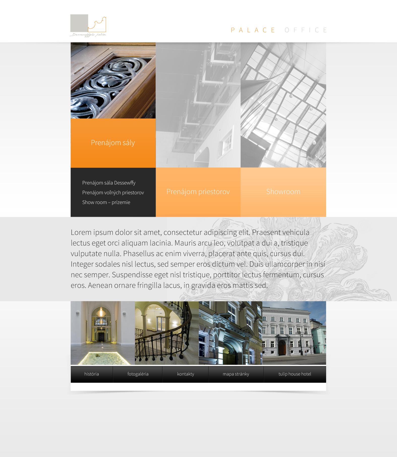 PalaceOffice2_3