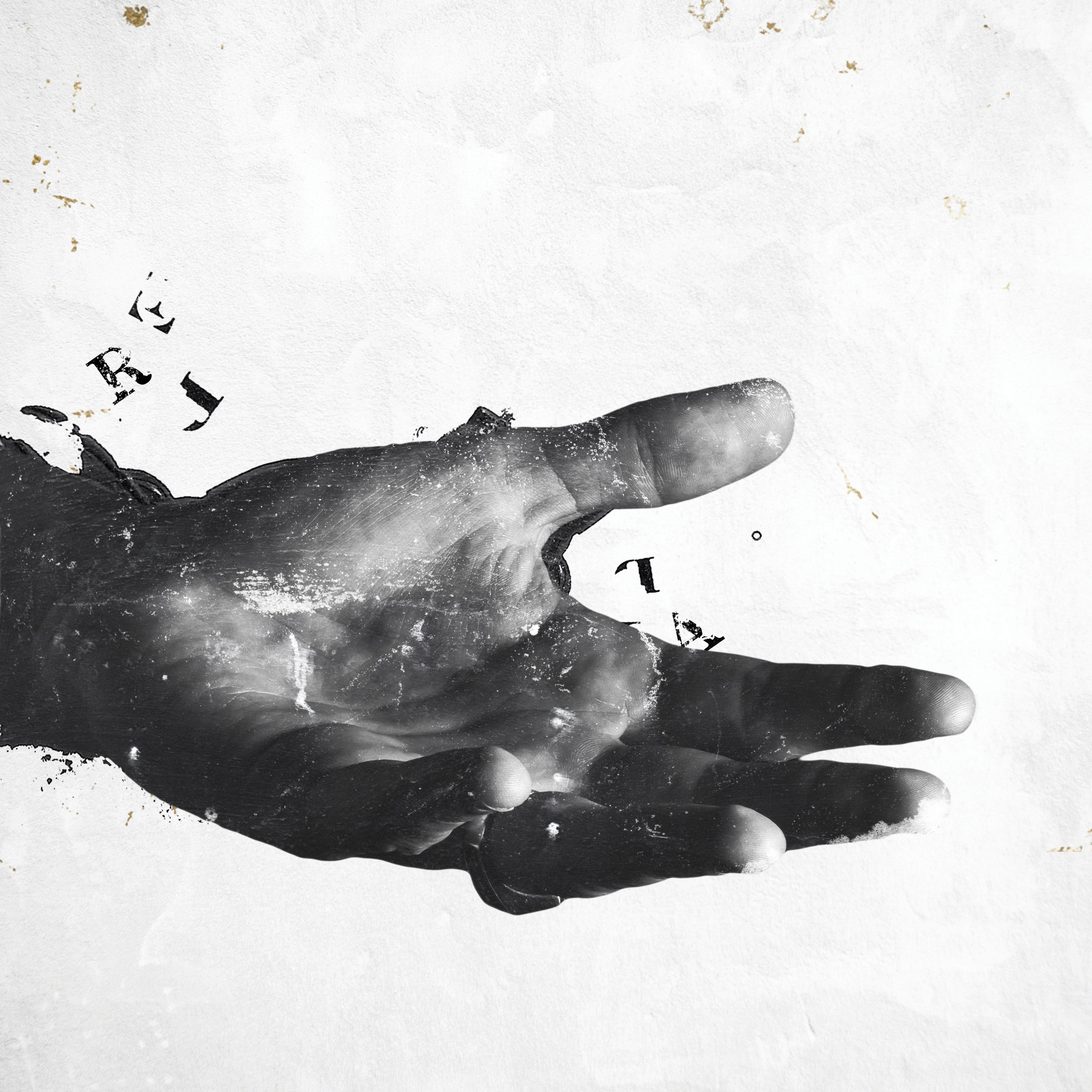 4_final_open_hand