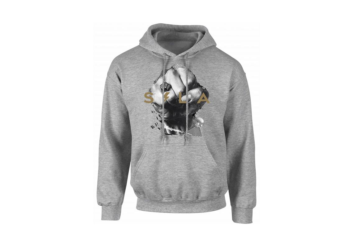 5_grey_hoodie_front