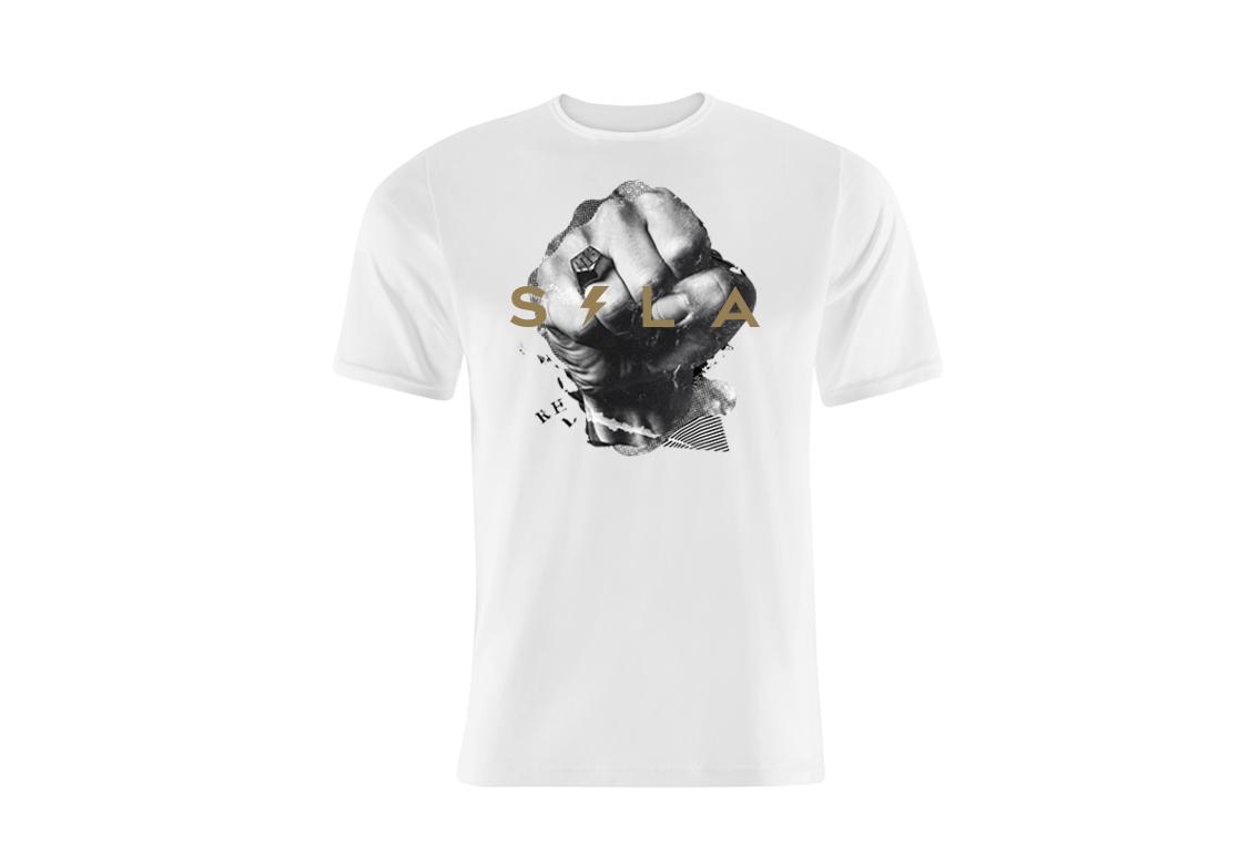 6_white_tshirt_front