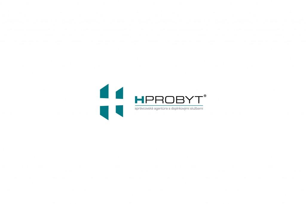 Hprobyt_logo