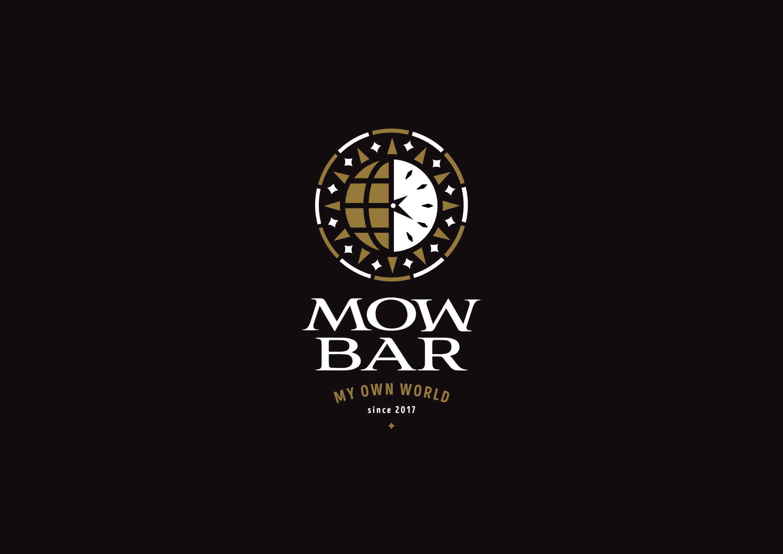 MOW_logo_black