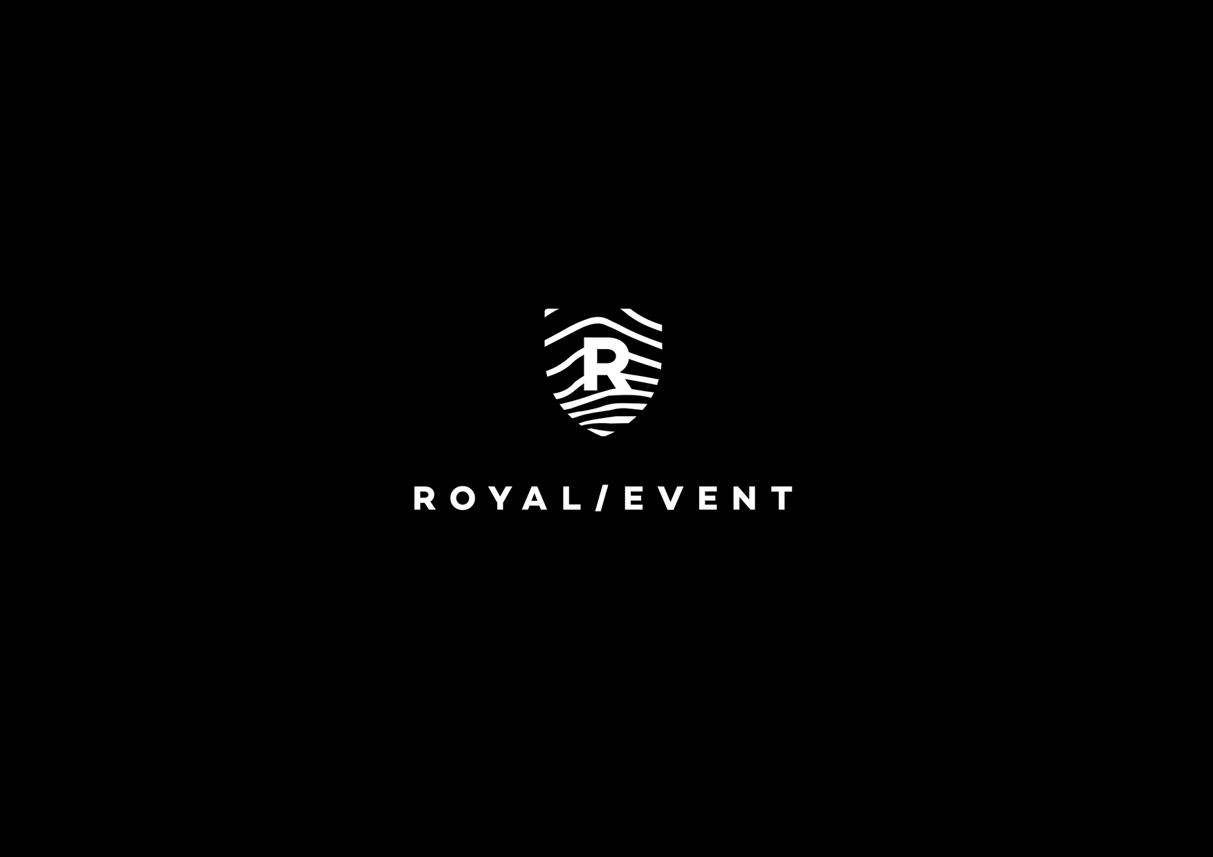 ROYAL_logo_prez4