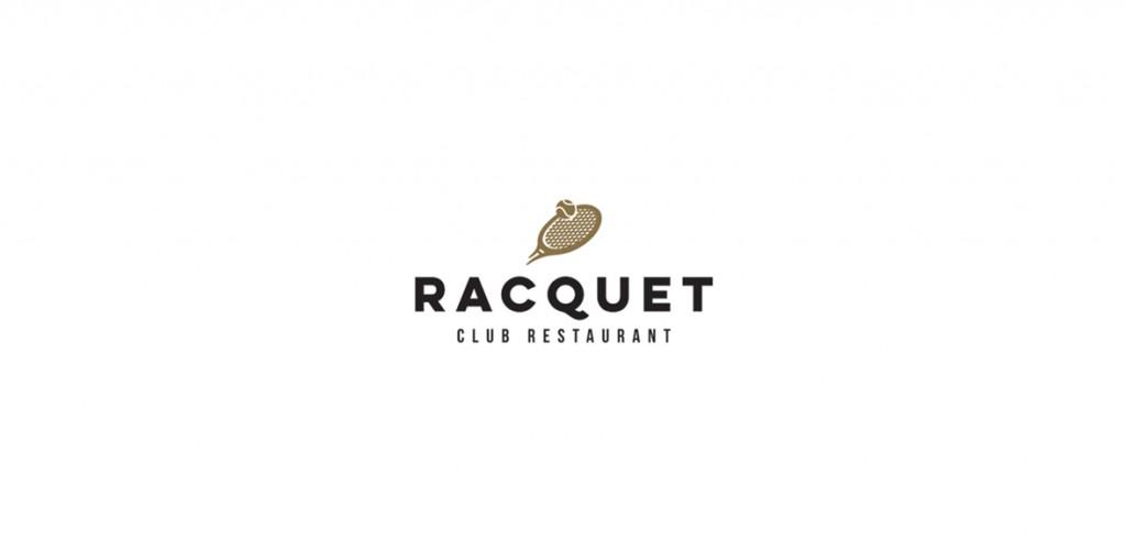 Racquet_logo