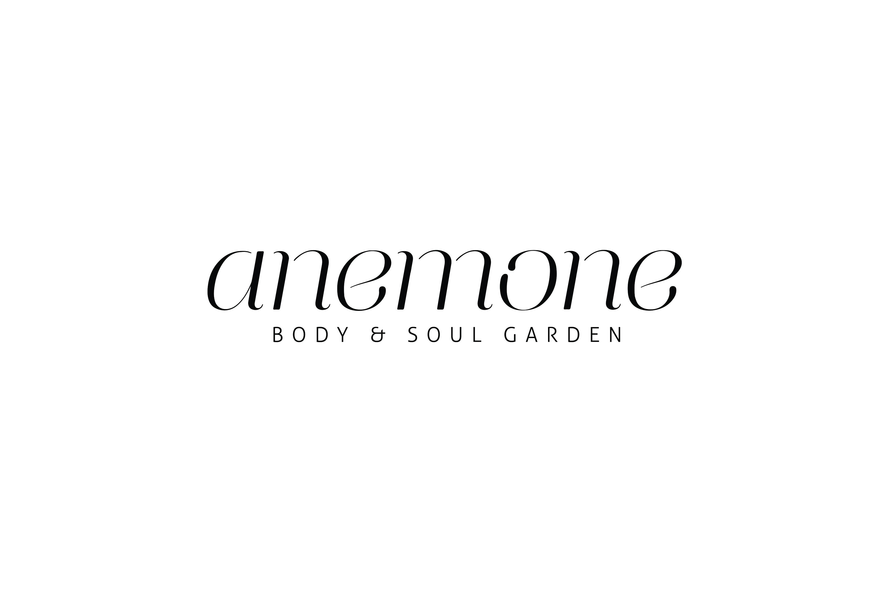 anemone_logo