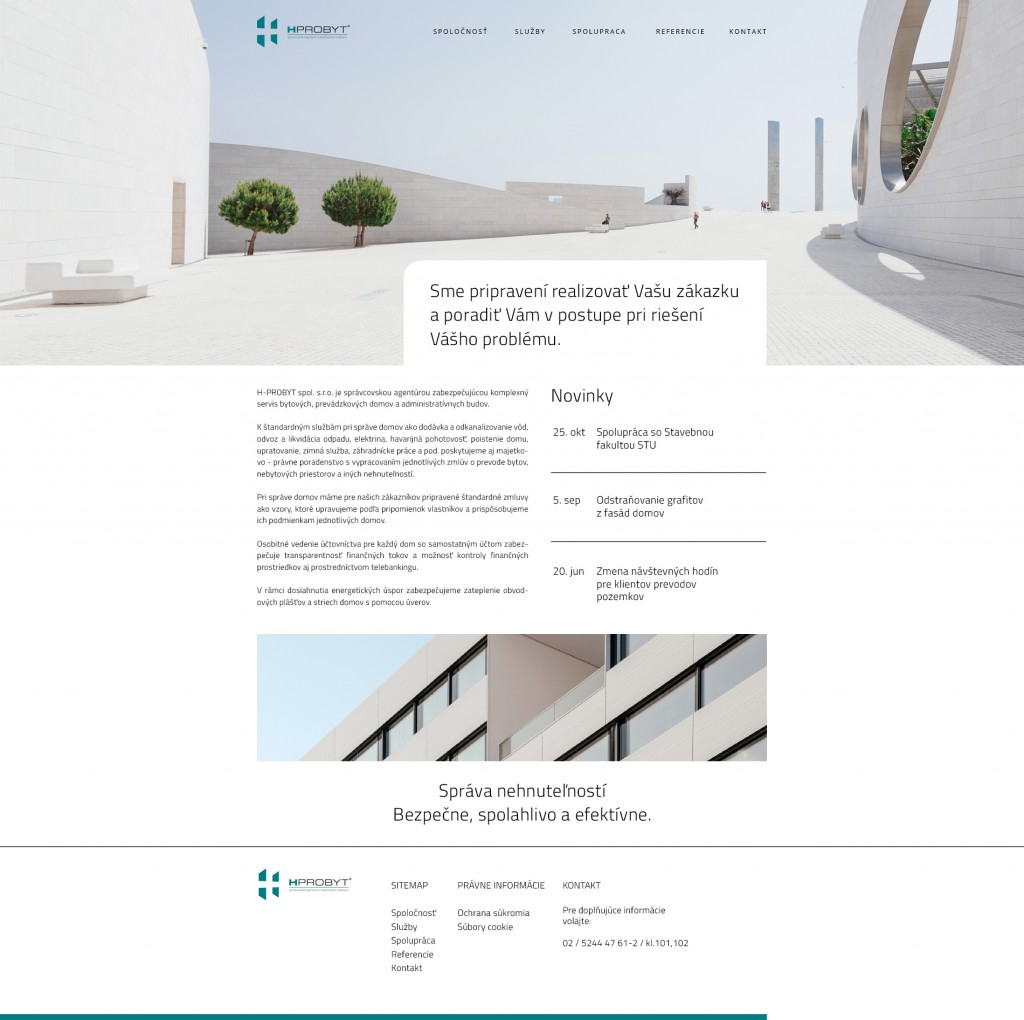 hprobyt_webdesign_hp_2019
