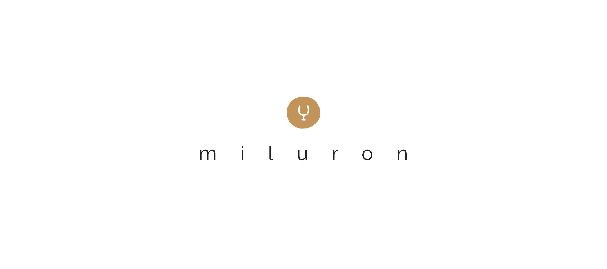 miluron_logo